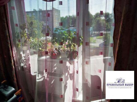 Продам 1к.кв. ул. Пржевальского, 5 - Фото 3