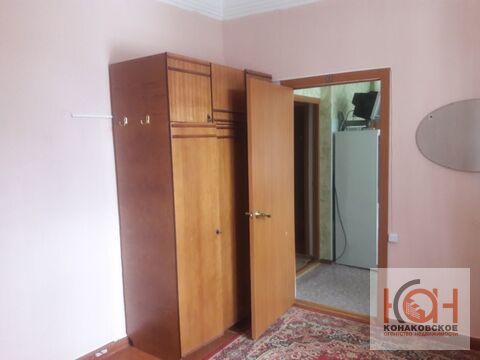2-комнатная квартира в п. Радченко, д. 41 - Фото 3