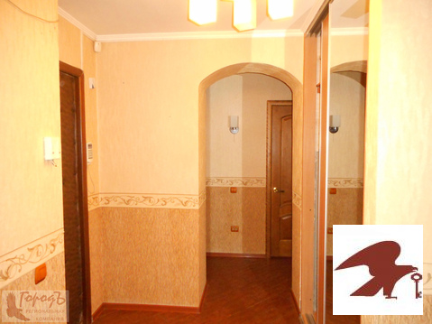 Квартира, ул. 5 Августа, д.50 - Фото 5