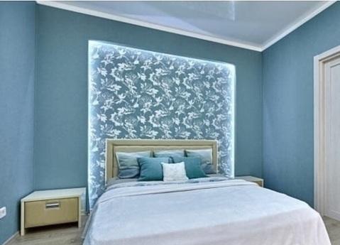 Сдам 2-х комнатную квартиру в г. Краснодар - Фото 3