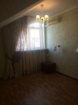 Продается квартира г Краснодар, ул Промышленная, д 22 - Фото 1
