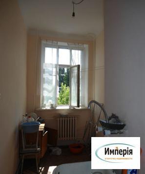 Продаю комнату в 3-х комн.коммунальной квартире по улице Астраханская - Фото 5