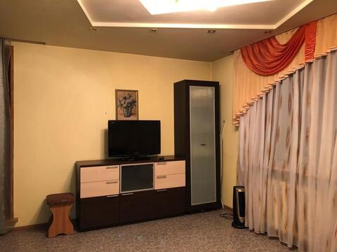 Улица Юных Натуралистов 15; 1-комнатная квартира стоимостью 14000 в . - Фото 4