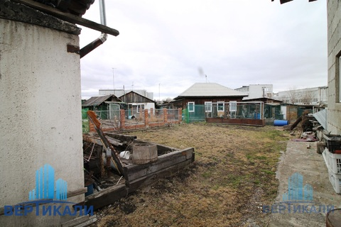 Продам дом, ул. Говорова, 14 - Фото 5