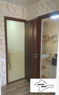 Сдается в аренду квартира г.Севастополь, ул. Морпортовская - Фото 3