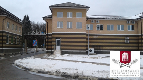 Аренда недвижимости свободного назначения, 180 м2 - Фото 2