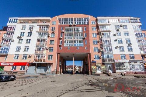 Коммерческая недвижимость, ул. Университетская Набережная, д.94 - Фото 2