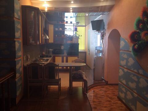 Продается 5-ая квартира в элитном доме - Фото 3