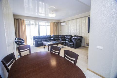 Продается квартира на территории санатория около моря в городе Сочи! - Фото 5