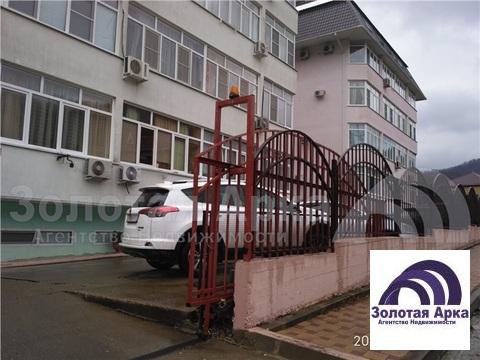 Продажа квартиры, Туапсе, Туапсинский район, Ул.Кириченко улица - Фото 1