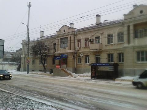 2 ком. кв. в районе мефодиевского рынка - Фото 1