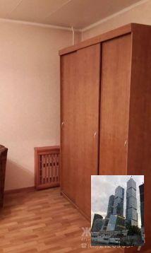 1-к. квартира, м. Новослободская, Тихвинская, 16 - Фото 4