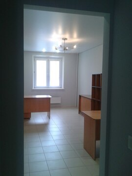 Сдам офисное помещение, Островского,7. - Фото 5