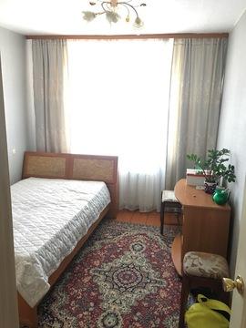 Продажа квартиры, Улан-Удэ, Ул. Мерецкова - Фото 5