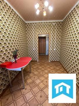 Объявление №57483629: Продаю комнату в 20 комнатной квартире. Иваново, ул. Тимирязева, 4,