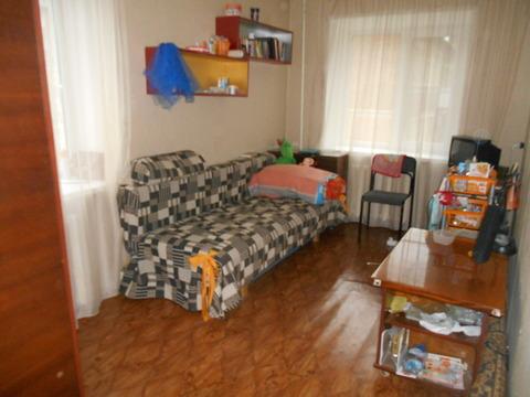 Сдаю 2х комнатную квартиру ул.Прокудина - Фото 5