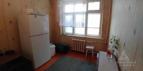 Комната в центре, по цене окраины - Фото 3