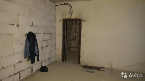 Сдается в аренду помещение свободного назначения г.Севастополь, ул. . - Фото 3