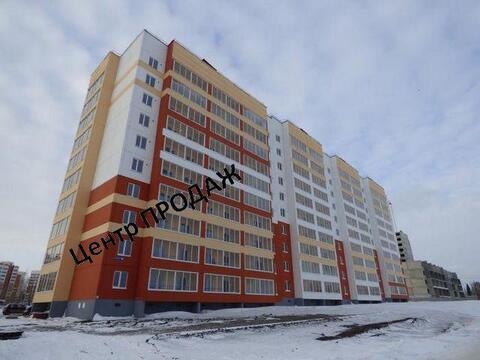 Аренда квартиры, Кемерово, Ул. Серебряный бор