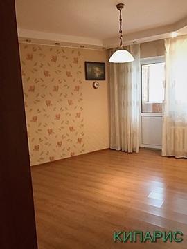 Продается 3-я квартира в Обнинске, ул. Курчатова 76, 10 этаж - Фото 4