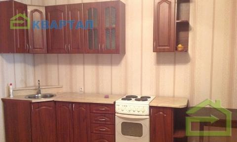 4 500 000 Руб., 2-км квартира в центре Белгорода, Купить квартиру в Белгороде по недорогой цене, ID объекта - 322561984 - Фото 1