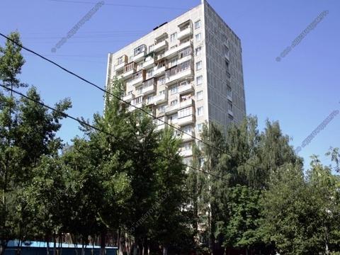 Продажа квартиры, м. Коньково, Ул. Введенского - Фото 3