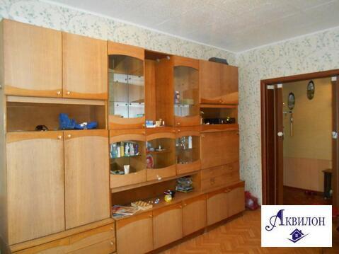 Продаю 3-комнатную на Лаптева,4 - Фото 1