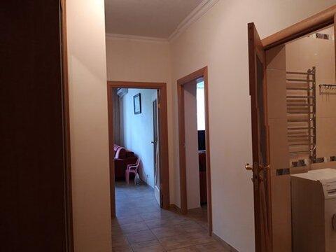 2-х комнатная квартира, без хлопот! - Фото 4
