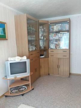 Продажа 3-комнатной квартиры, 71.1 м2, Павла Садакова, д. 25 - Фото 2