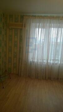 Продажа квартиры, Новосибирск, м. Площадь Ленина, Ул. Державина - Фото 4