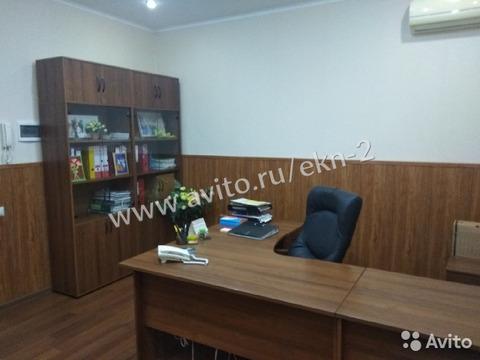 Офис 100 м - Фото 2