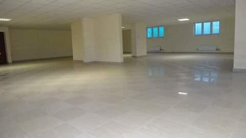 Продажа помещения свободного назначения 364.6 кв.м - Фото 4