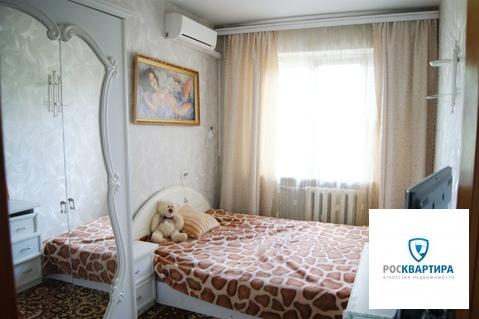 3-комнатная квартира ул. Московская, д.9 - Фото 4