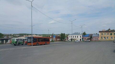 2 комнаты по ул.Советская - Фото 2