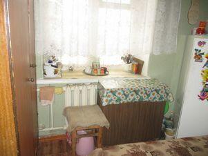 Продажа комнаты, Орск, Ул. Кутузова - Фото 2