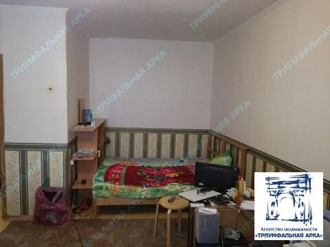 Продажа квартиры, м. Люблино, Ул. Ставропольская - Фото 2