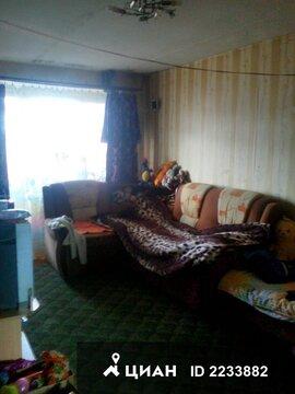Продаю3комнатнуюквартиру, Кимры, Савеловская набережная, 12, Купить квартиру в Кимрах по недорогой цене, ID объекта - 320890487 - Фото 1