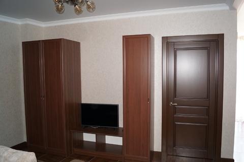 Сдам 1-к.кв. ул. Трубаченко - Фото 5
