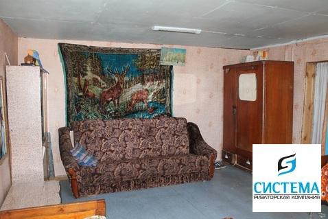 Дом 40 кв.м. д.Бургаз - Фото 4