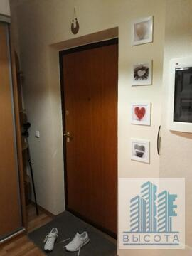 Аренда квартиры, Екатеринбург, Ул. Техническая - Фото 5