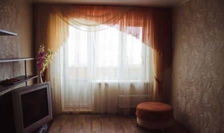 Аренда квартиры, Уфа, Ул. Батырская - Фото 3