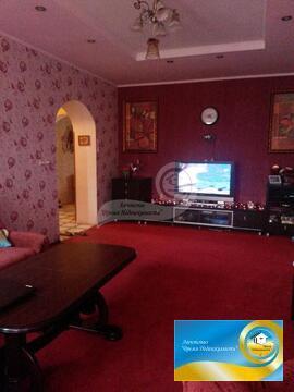 Продается дом, площадь строения: 375.00 кв.м, площадь участка: 8.00 . - Фото 4