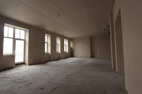 Продажа квартиры, Auseka iela - Фото 2