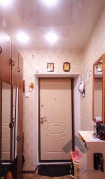 Продам 2-к квартиру, Дедовск г, улица Гагарина 19 - Фото 2