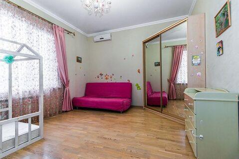 Продается дом Респ Адыгея, Тахтамукайский р-н, тер. СНТ Водхозовец . - Фото 1