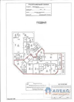 Аренда помещения свободного назначения (псн) пл. 340 м2 под авиа и ж/д . - Фото 5