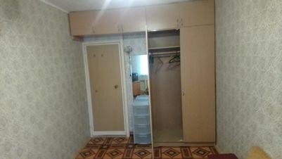 Аренда комнаты, Ярославль, Тутаевское ш. - Фото 2