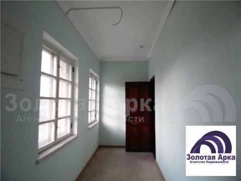 Продажа производственного помещения, Северская, Северский район, Ул. . - Фото 5