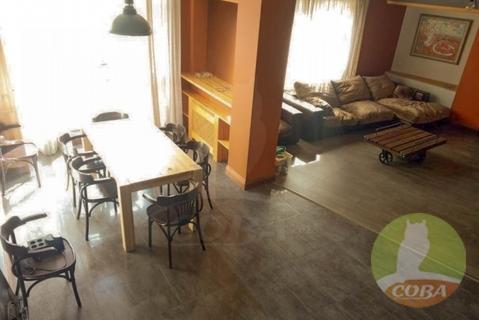 Продажа квартиры, Сочи, Гэс - Фото 1