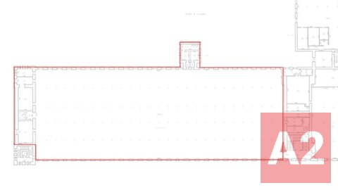 Аренда производственного помещения — Без комиссии - Фото 2